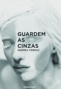 Guardem as cinzas